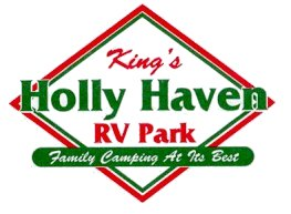 King's Holly Haven RV Park - Pigeon Forge, Tennessee